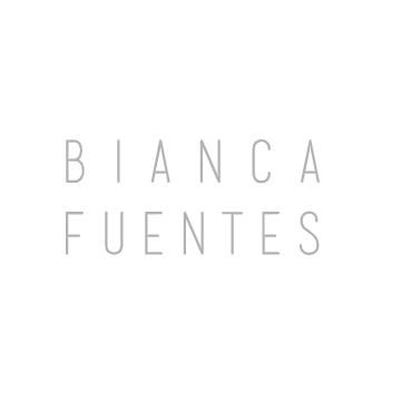 Bianca Fuentes