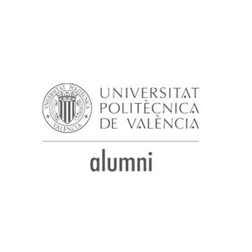 Alumni UPV